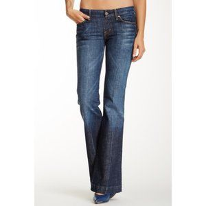 Citizens Of Humanity Faye #003 Jeans Blue Size 28